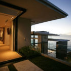 Mwanzoleo Luxury Residence in Cape Town by SAOTA and Antoni Associates