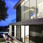 House in Costa d'en Blanes by SANCHEZ-CANTALEJO+TOMAS (2)