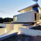 House in Costa d'en Blanes by SANCHEZ-CANTALEJO+TOMAS (1)