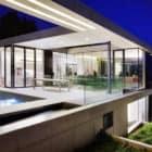 House in Costa d'en Blanes by SANCHEZ-CANTALEJO+TOMAS (3)