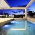 House in Costa d'en Blanes by SANCHEZ-CANTALEJO+TOMAS (4)