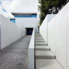 House in Costa d'en Blanes by SANCHEZ-CANTALEJO+TOMAS (5)