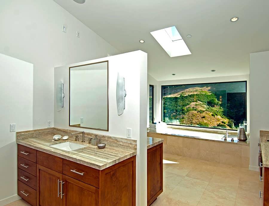 Malibu Whitewater Sanctuary