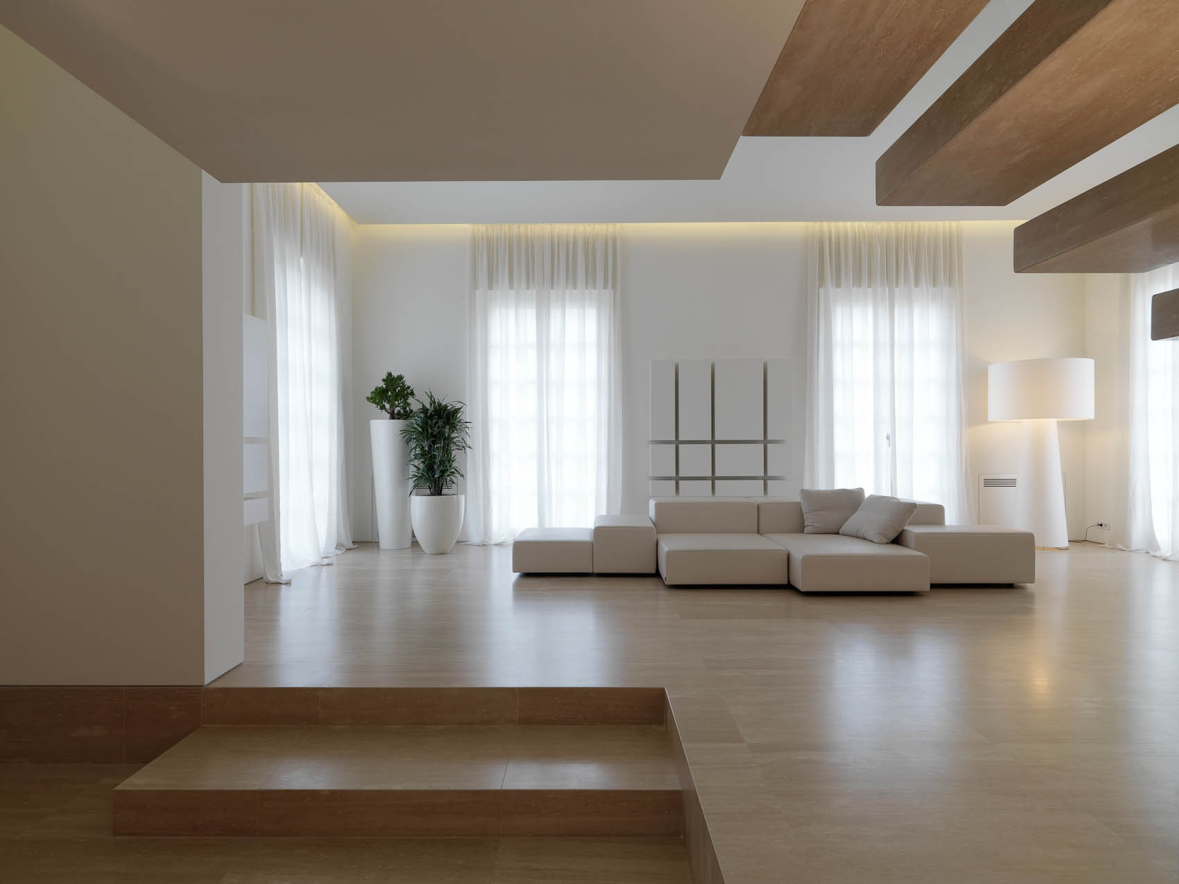 Soldati House Interior By Victor Vasilev (12) | Homedsgn