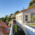 Water Cleaning Station Conversion on the French Riviera (5)