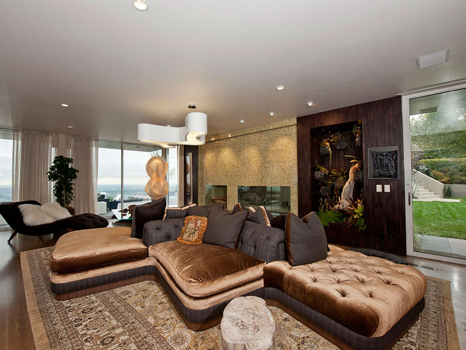 2010 Esquire House on Sunset Strip (11)