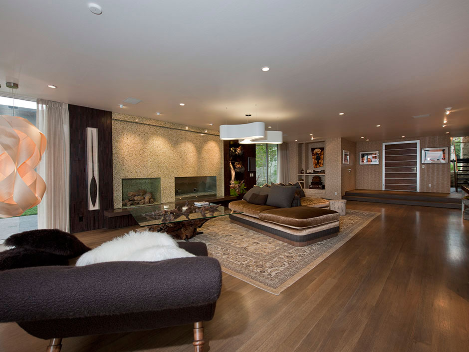 2010 Esquire House on Sunset Strip (13)