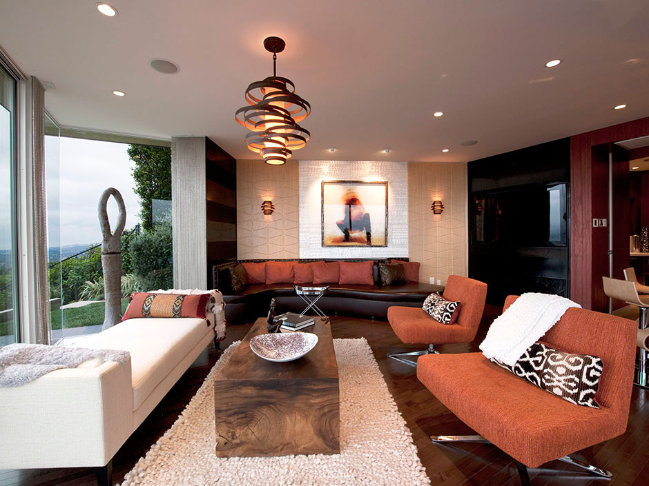 2010 Esquire House on Sunset Strip (15)