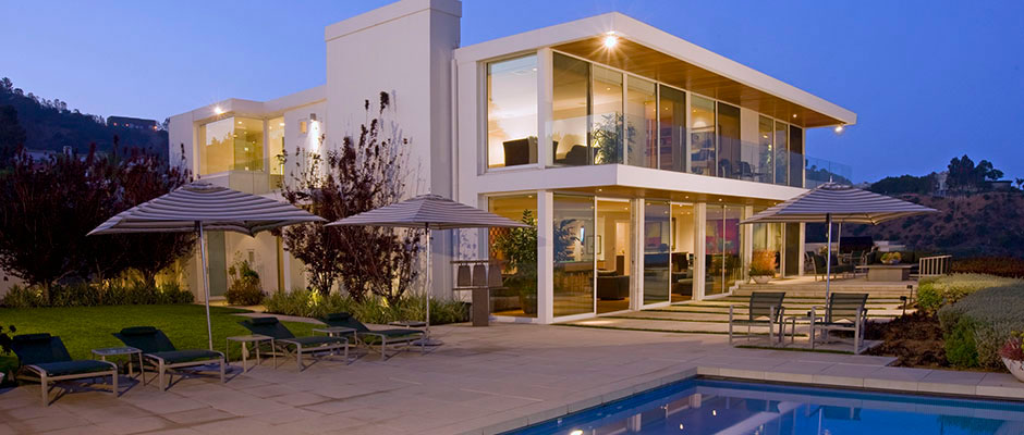 2010 Esquire House on Sunset Strip (51)