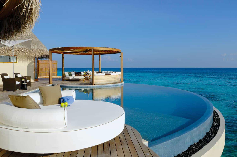 W Retreat & Spa - Maldives (12) | HomeDSGN