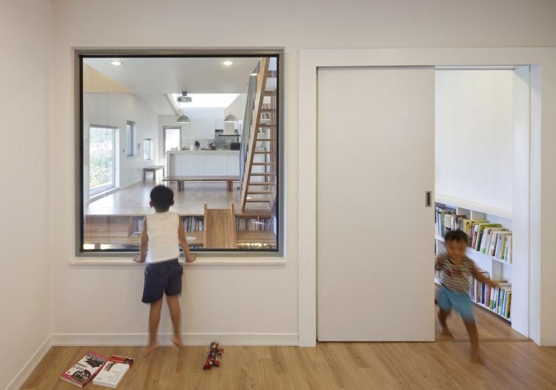 Sources Homedesign Macan Engineering