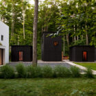 Yingst Retreat by Salmela Architect (3)