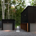 Yingst Retreat by Salmela Architect (4)
