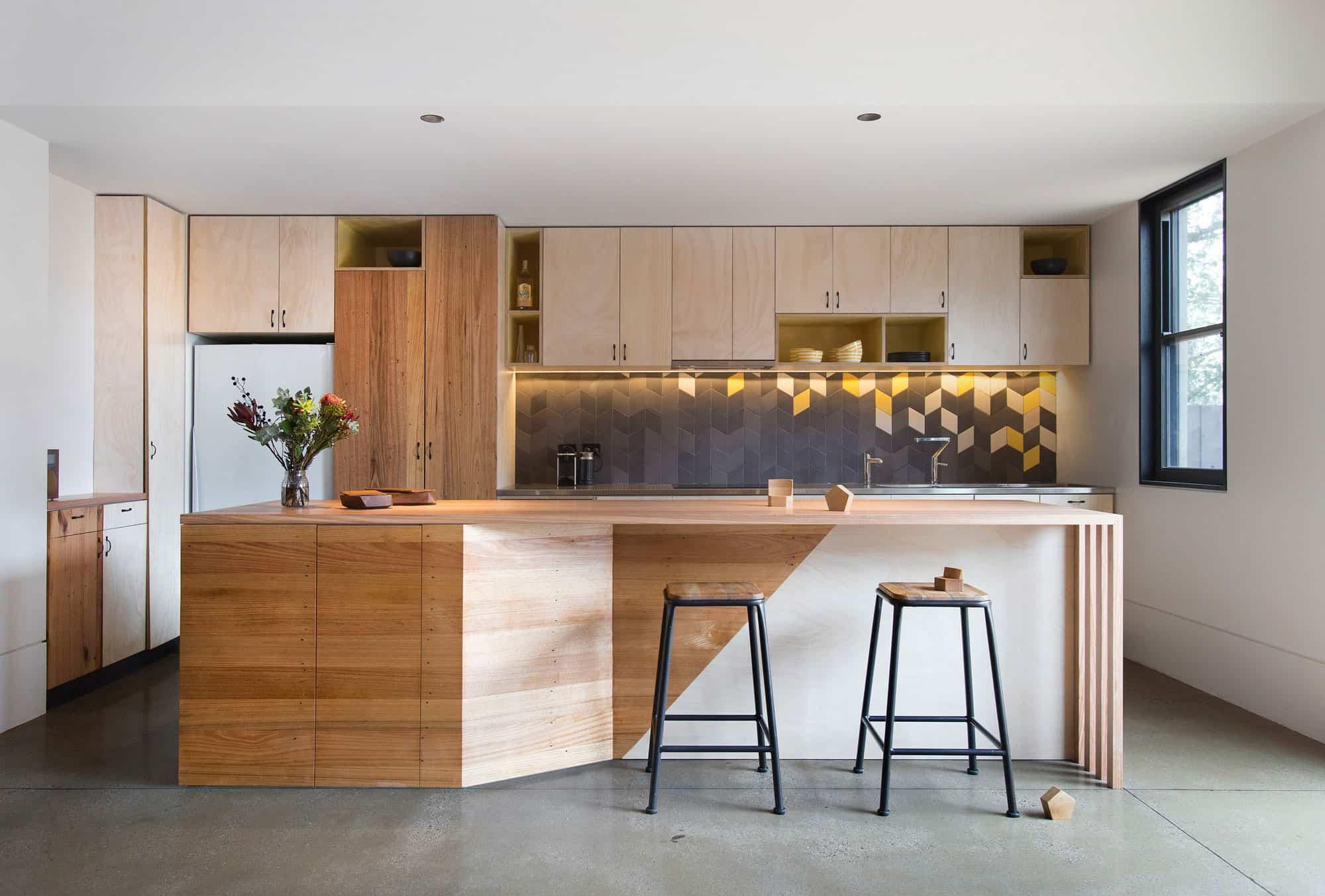 photo gallery looking for a custom kitchen design kitchen design