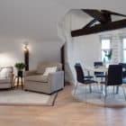 Apartment on Hvitfeldtsgatan (9)