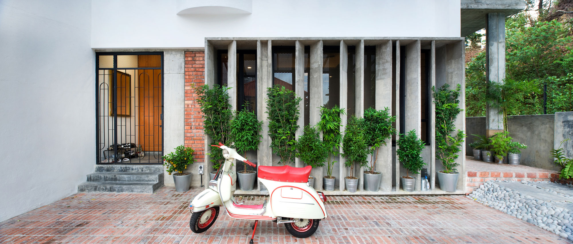 green home design sdn bhd | home design