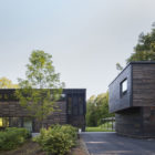 Red Rock by Anmahian Winton Architects (4)