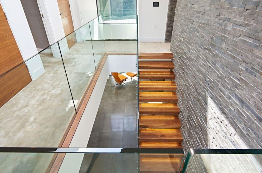 Nairn Road bởi David James Architects (12)