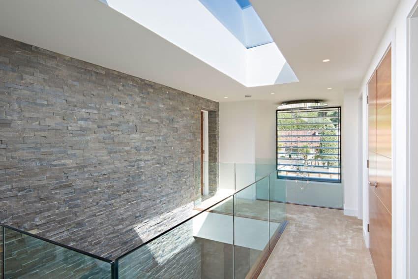 Nairn Road bởi David James Architects (13)
