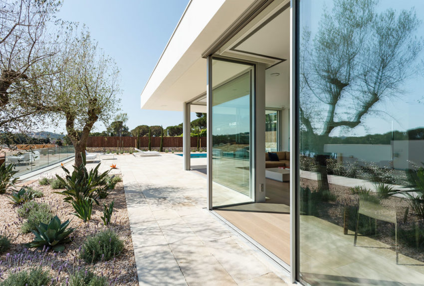 Thomsen Nhà Costa Calsamiglia Arquitecte (6)