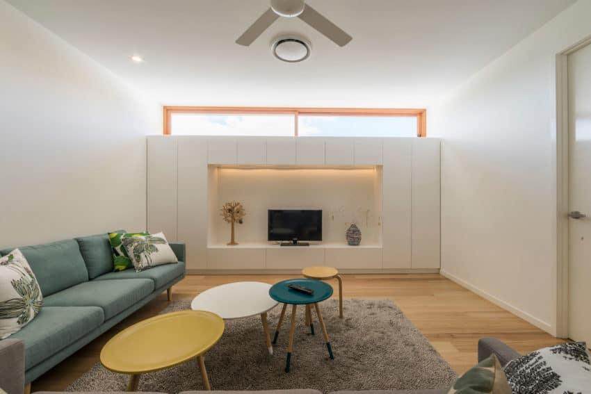 Backyard House by Joe Adsett Architects (6)