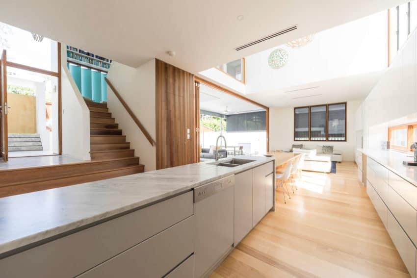 Backyard House by Joe Adsett Architects (7)