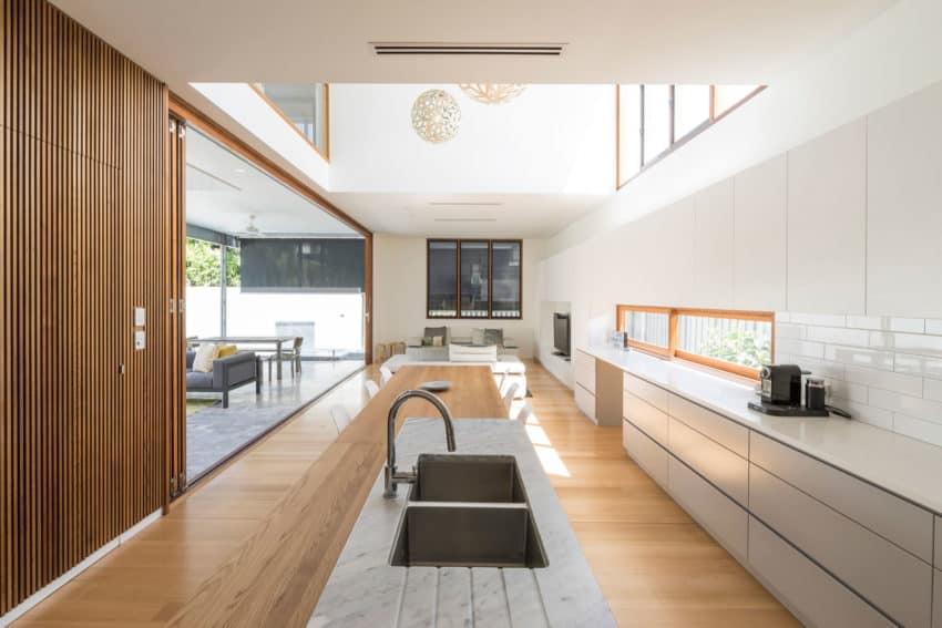 Backyard House by Joe Adsett Architects (8)