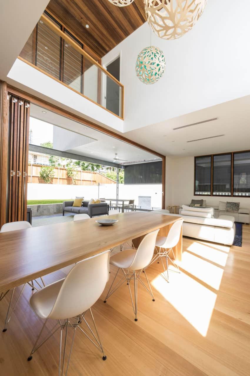 Backyard House by Joe Adsett Architects (9)
