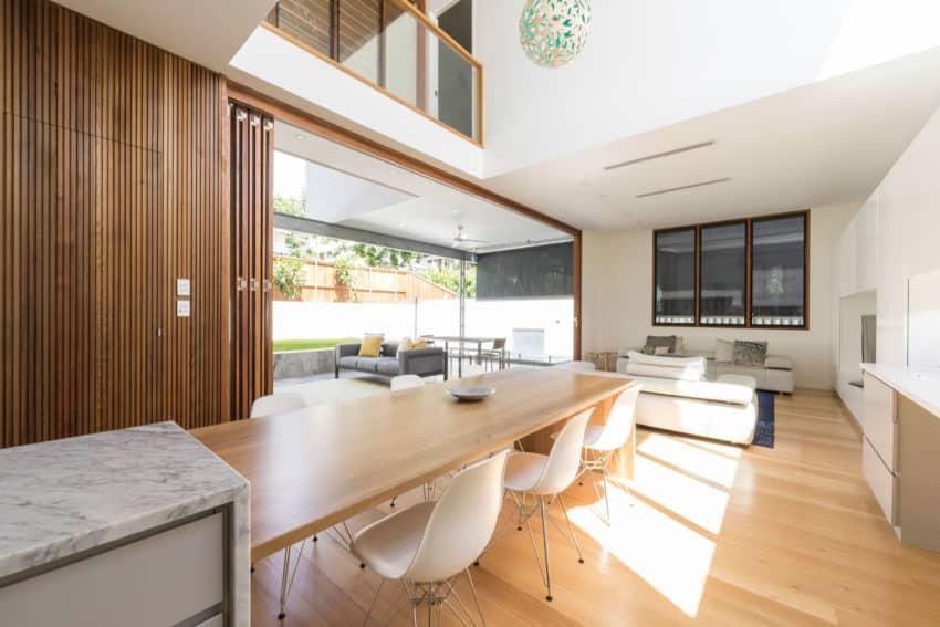 Backyard House by Joe Adsett Architects (10)