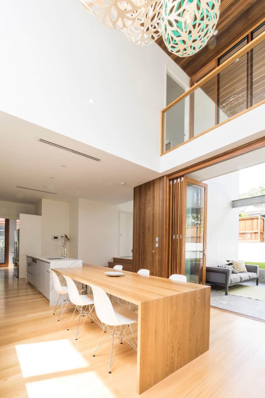 Backyard House by Joe Adsett Architects (11)