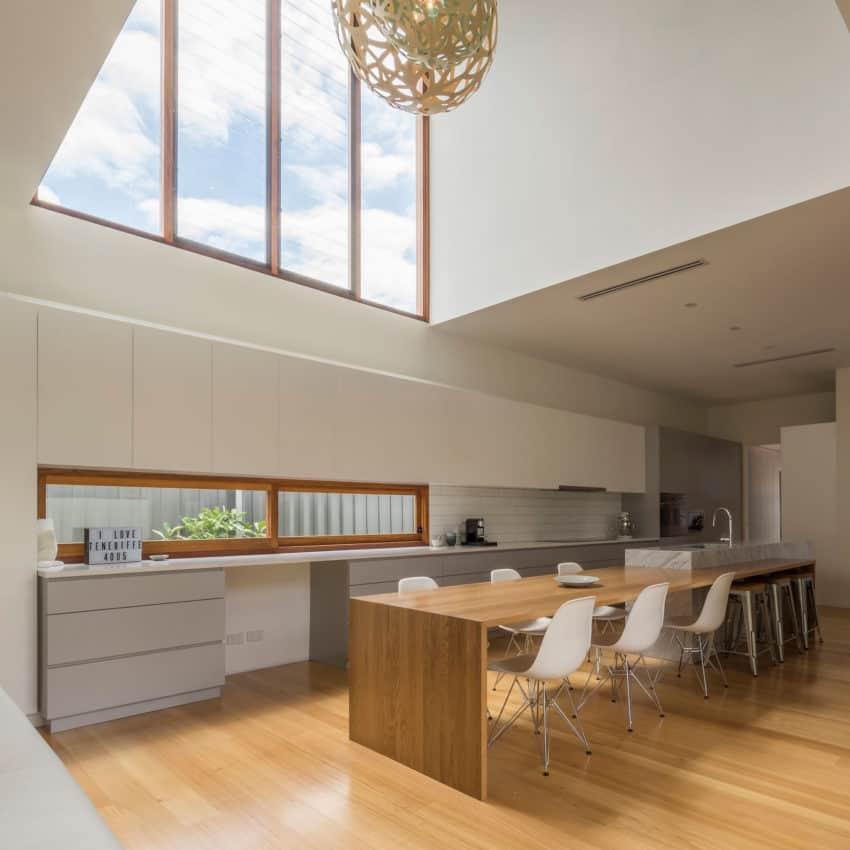 Backyard House by Joe Adsett Architects (12)
