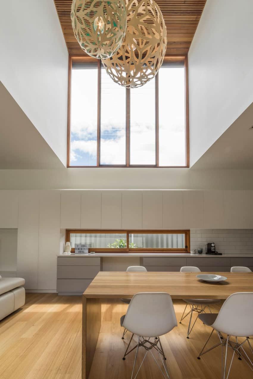 Backyard House by Joe Adsett Architects (13)