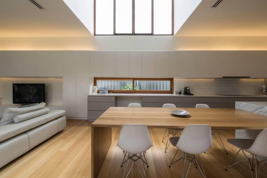 Backyard House by Joe Adsett Architects (14)