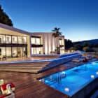 Villa Origami Luxury Residence (46)