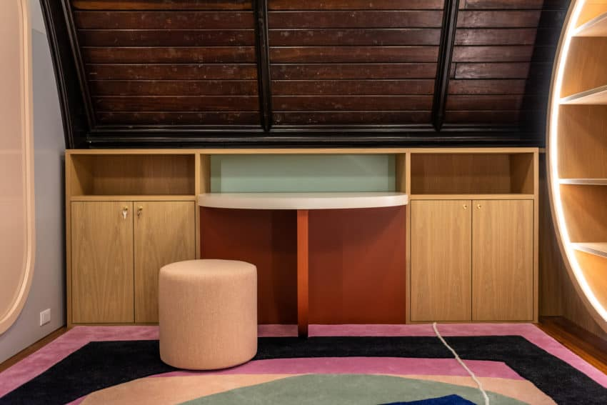 Swell Interior Design Archives Homedsgn Beatyapartments Chair Design Images Beatyapartmentscom